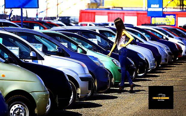 4 надежных автомобилей дешевле 350 тысяч рублей. Рассказываю о плюсах и минусах.