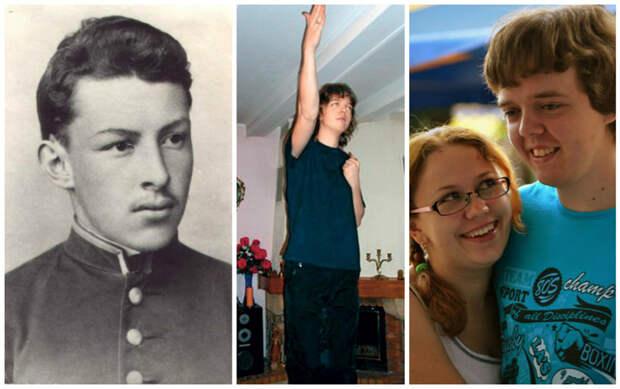 Последний прямой потомок В.И. Ленина его племянница Ольга Дмитриевна Ульянова (дочь брата Ульянова - Дмитрия) скончалась в 2011 году. Однако у Дмитрия Ульянова был еще и внебрачный сын, которого он впоследствии признал внуки, генсеки, дети, известные личности, потомки
