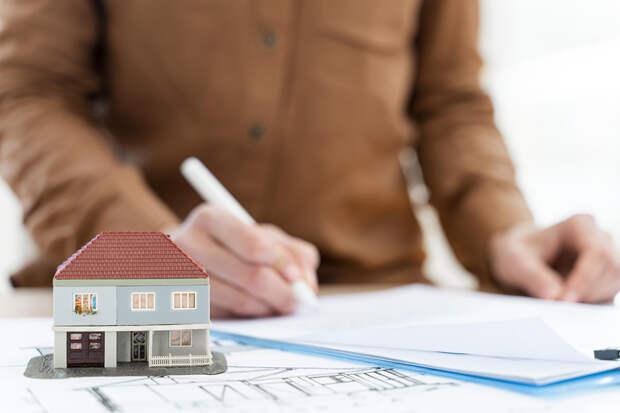 Москвичей предупредили о новом виде мошенничества с недвижимостью