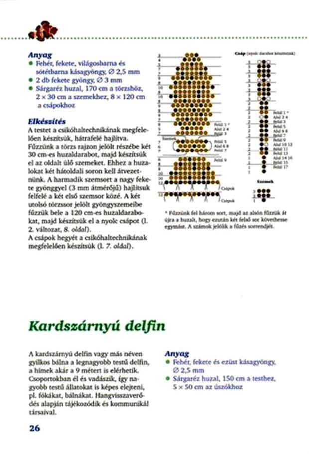 Scan0027 (476x700, 183Kb)