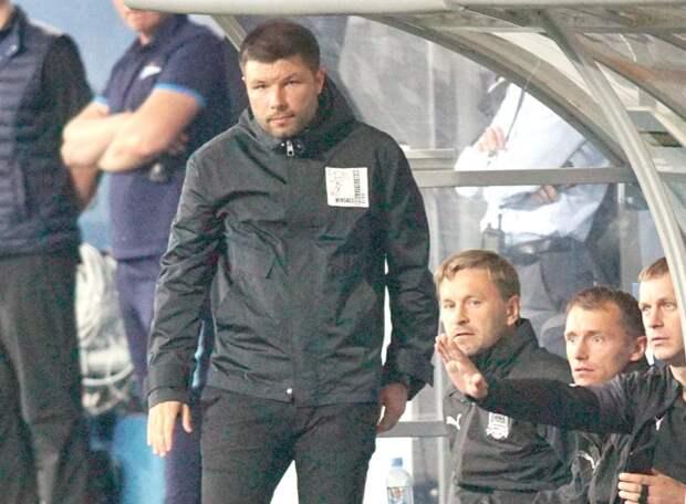 «Шансы низкие», «победить с разницей в два мяча практически невозможно», «хорваты фавориты» - эксперты об ответном матче «Краснодара»