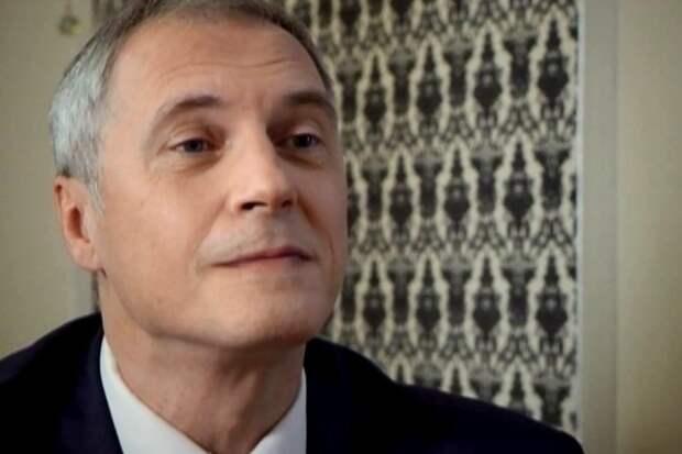 В Москве найден мёртвым актёр сериала «Глухарь»