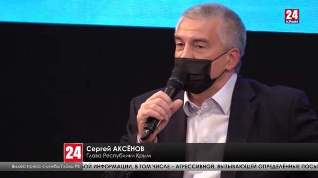 Трагедия в Казани снова поставила вопрос о пагубном влиянии интернет-контента