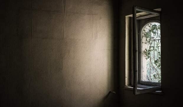 Мужчина в Новочеркасске погиб после падения с пятого этажа
