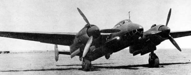 0.ту-2т