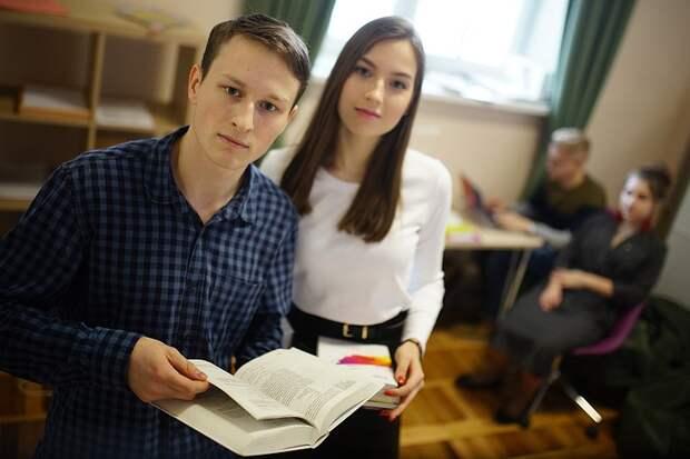 Как школы отреагировали на замечание Путина: «Проверяем, в каких учебниках обошли вниманием Сталинградскую битву»