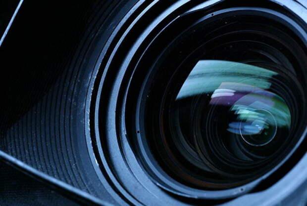 Партнер «Первого канала» продал долю в видеопортале