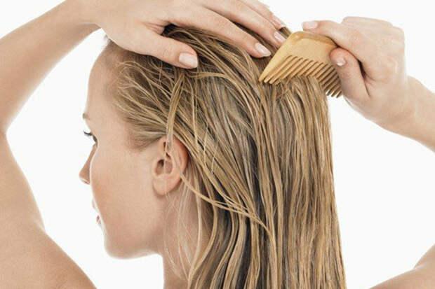 4 заблуждения о волосах, которые вредят их здоровью
