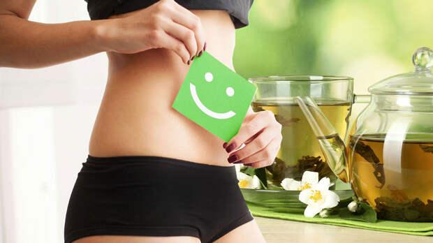 Здоровье кишечника: 6 простых способов его улучшить