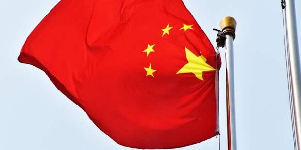 Китай с 1 января снизит пошлины на товары
