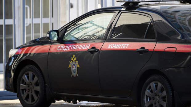 Подозреваемый в убийстве 12-летней российской школьницы сознался в содеянном