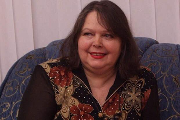 Умерла актриса из сериала «Возвращение Мухтара»