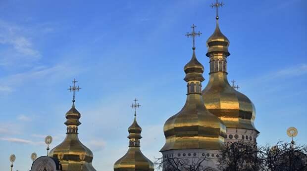 Раздувая пожар религиозной войны. Что ожидает Украину после Пасхи