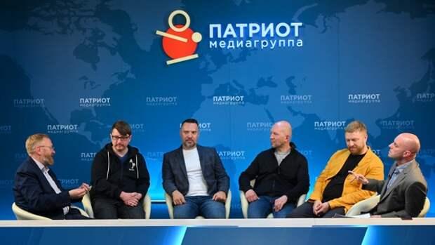 Милонов сравнил Вишневского с «клопом» и объяснил продажность «оппозиции»