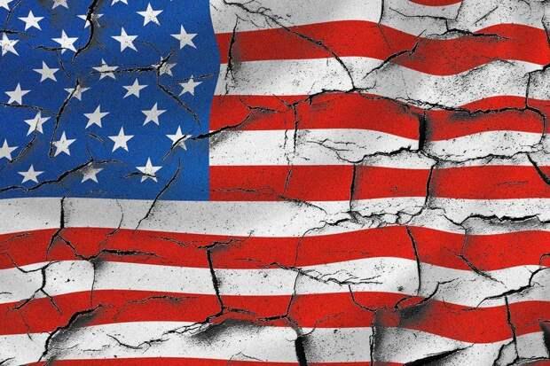 Как русофобия может привести к гибели США - размышления американцев