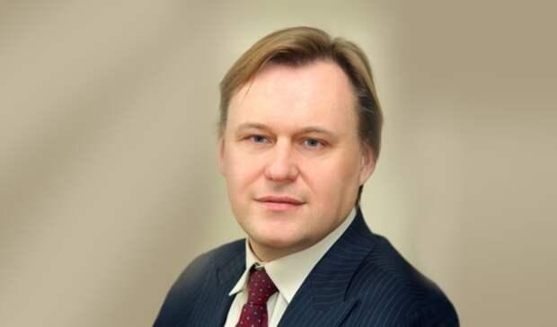 Дмитрий Холкин: Абсолютное большинство европейских проектов «зеленого» водорода пока экономически несостоятельны