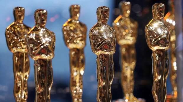 Международный женский день: Лучшие моменты премии «Оскар» - 2021
