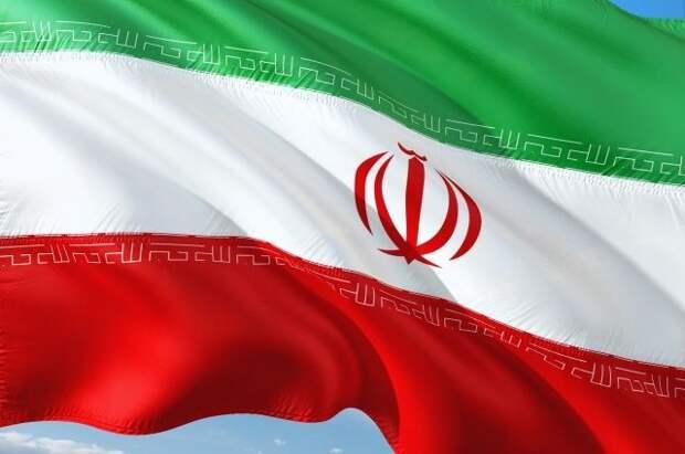 МИД Ирана обвинил Израиль в причастности к инциденту на объекте в Натанзе