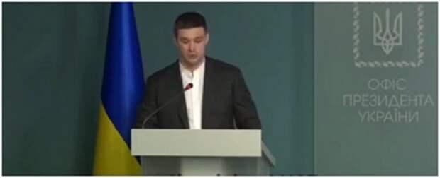 В Украине на всей территории страны  будет запущено бесплатное цифровое ТВ