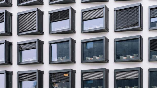 Депутат ГД предложил повысить налог на большое количество квартир