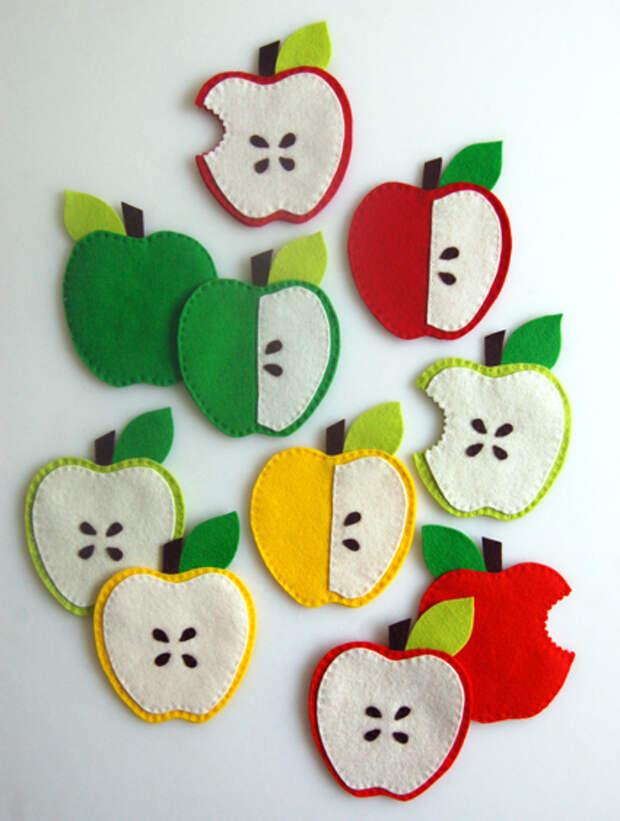 apple-coasters-beaut-2-425-1 (425x563, 211Kb)