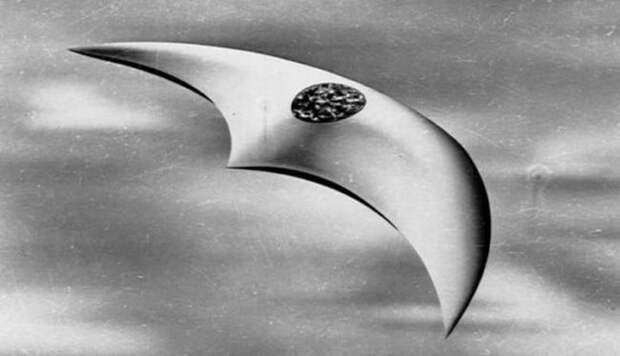 10 самых известных историй ошибочного обнаружения внеземных цивилизаций
