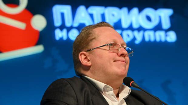Юрист Баринов рассказал, как общаться с коллекторами в рамках закона