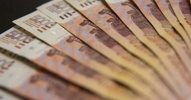 Спланированный на неделю бюджет поможет тратить меньше денег
