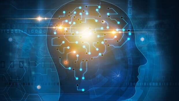 Новый имплант позволил парализованному писать текст силой мысли