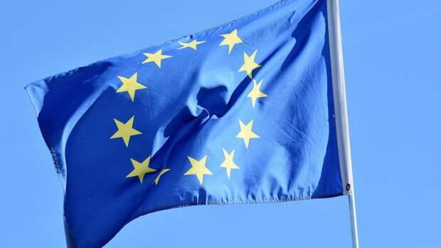 Итальянский министр раскритиковал политиков ЕС из-за усугубления неравенства
