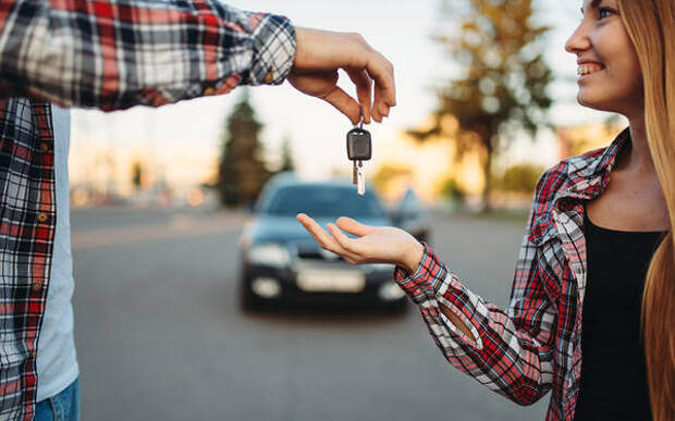 Секреты «перекупа»: как обычному человеку найти хорошее авто с пробегом