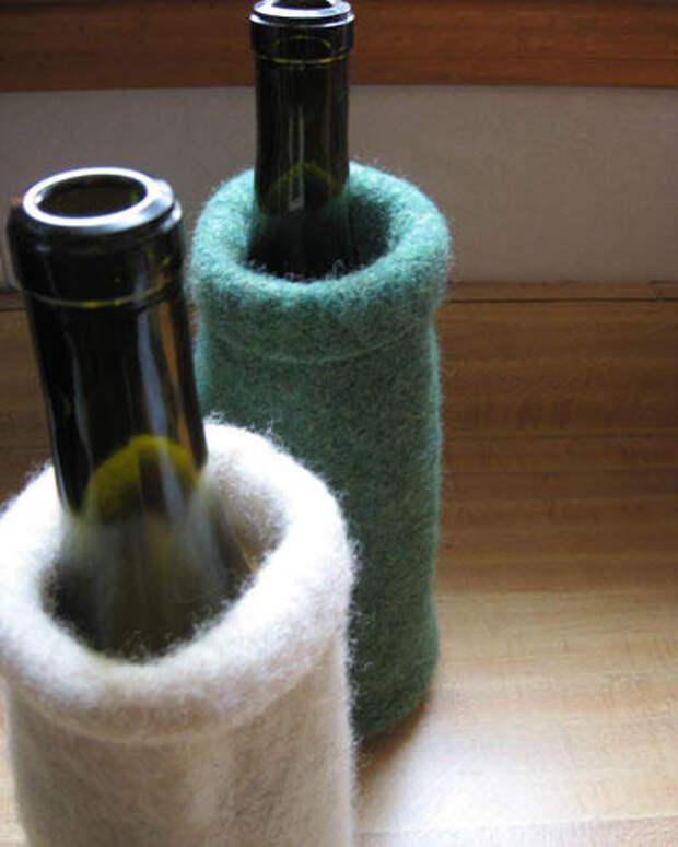 stariesvitera 21 30 легких и приятных идей по утилизации старых свитеров