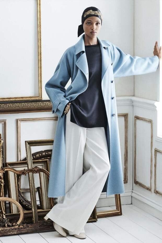 Новый год — новый гардероб: 10 главных модных трендов 2021 года