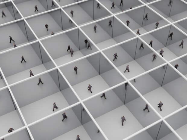 Юваль Ной Харари — о том, почему к 2100 году мир поделится на суперлюдей и бесполезных Homo sapiens