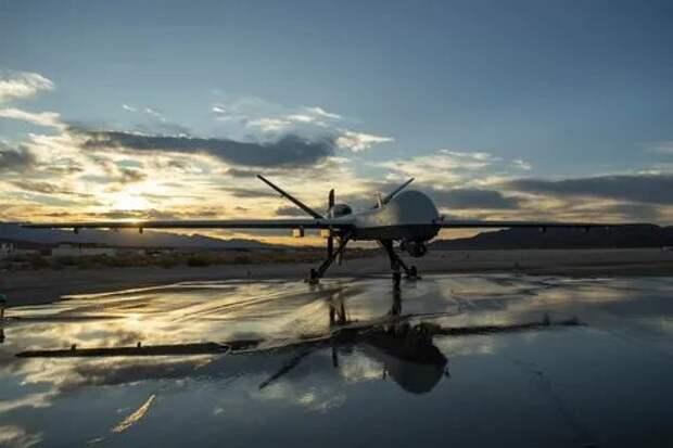 Военный обозреватель: НАТО отыгрывается за Крым на Приднестровье
