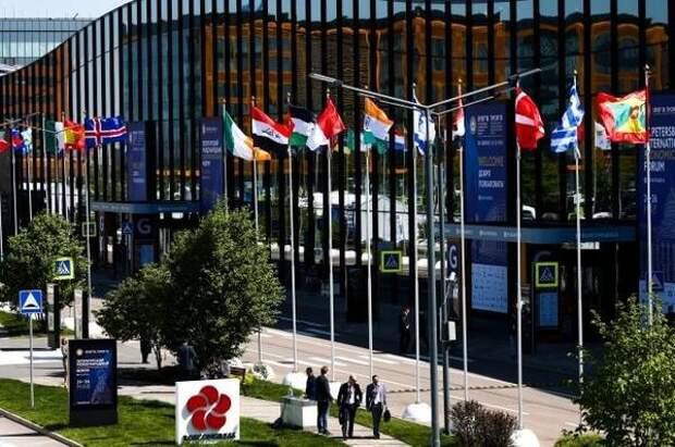 Краснодарский край представит инвестиционные проекты на ПМЭФ-2021