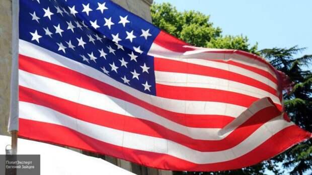Маршалл Биллингсли высказал позицию США по ядерному оружию