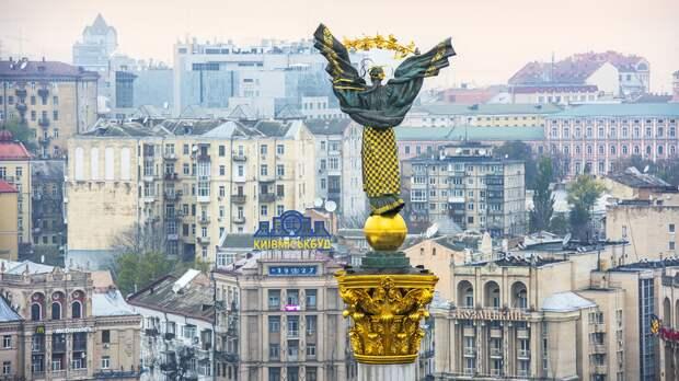 Украина продлила ряд санкций против россиян и российских компаний