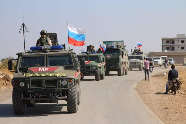 Итога переговоров Путина и Эрдогана: «Источник мира» сменил тактический альянс Москвы и Анкары
