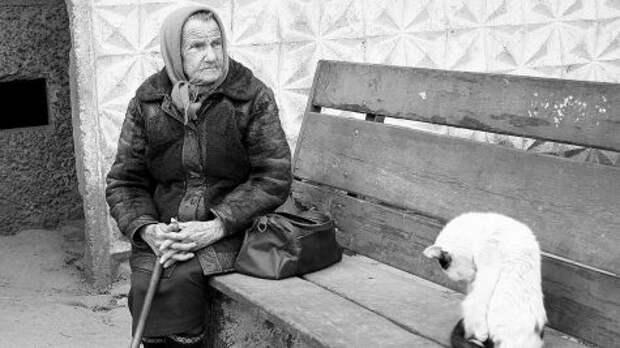 Доходы приднестровцев в прошлом году заметно упали
