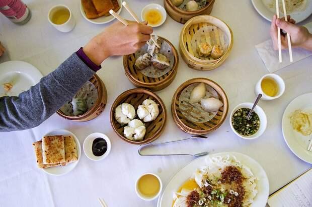 nationalfood13 Блюда, которые стоит попробовать, путешествуя по разным странам мира