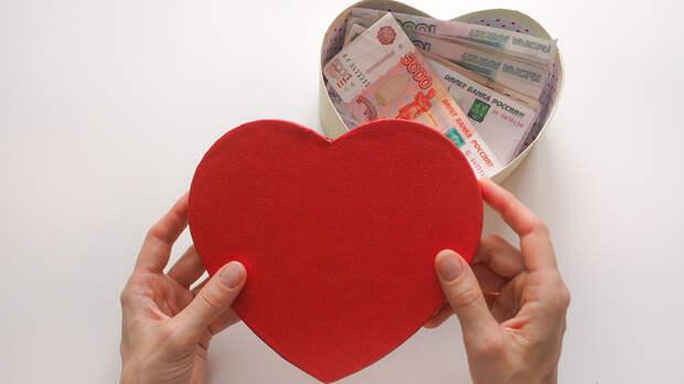Правильная благотворительность: как жертвовать и не кормить аферистов