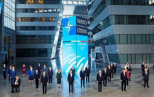 Главное— Украина: вНАТО уверяют, что система ПРО ненаправлена против России