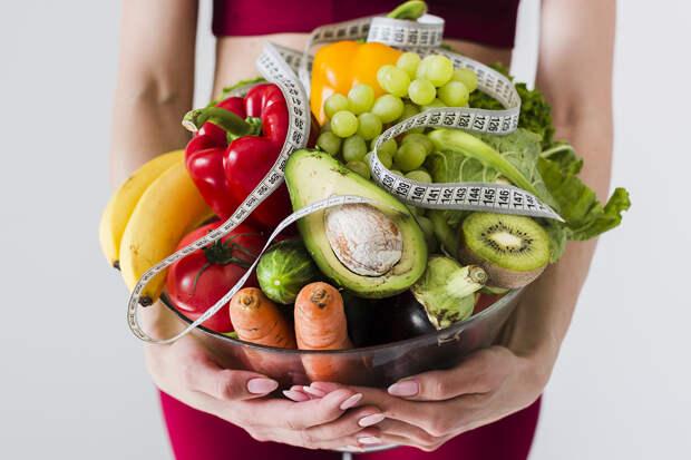 Назван способ сэкономить на здоровом питании