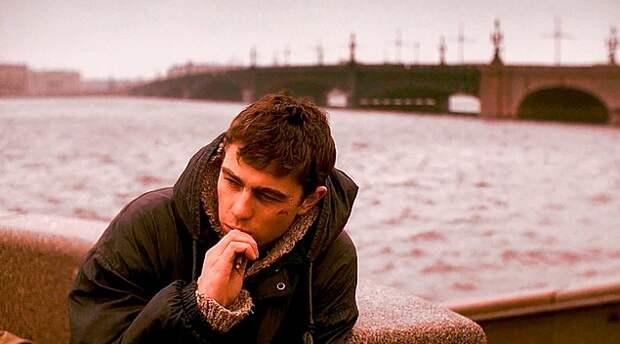 10 отечественных фильмов, олицетворяющих Россию, с точки зрения иностранцев.