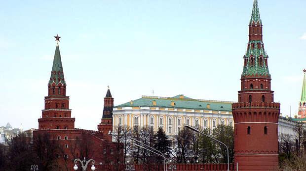Четыре всадника апокалипсиса: эксперты назвали главные угрозы для Кремля