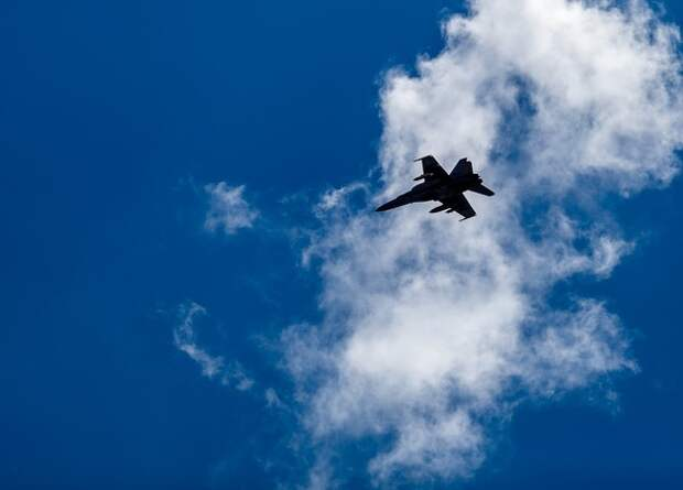 США могут выйти из Договора по открытому небу