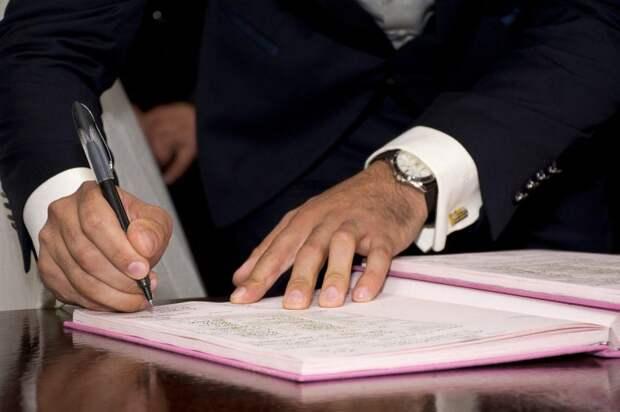 Указ мэра Москвы от 5 марта 2020 года претерпел изменения
