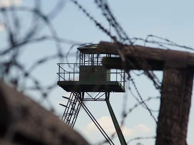 МИД РФ: Россия готова обменяться с США заключенными, но Уилана не отдаст