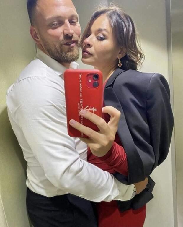 Жених дочери Сергея Шойгу рассказал, кто у них родится